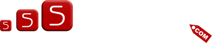 «Slovaks Premium» | Global Social Network | Slovak community